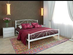 Кровать МилСон Вероника Plus