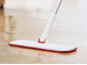 Набор для уборки Xiaomi household cleaning small suit TZ-01 red gray