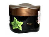 Alajamy Gold Mint (200 g)