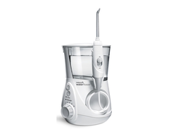 Ирригатор Waterpik WP-660 Ultra Professional в перми
