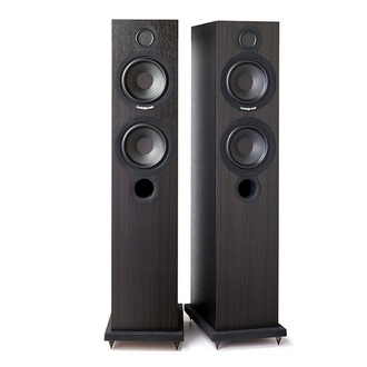 Cambridge Audio Aero 6 в soundwavestore-company.ru