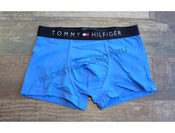 Трусы Tommy Hilfiger Light Blue