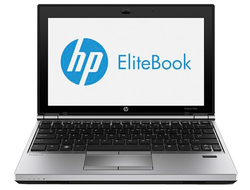 "HP EliteBook 2170p, CORE I5, 11.6"", 1366x768"