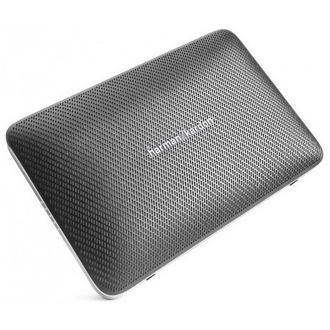 Harman Kardon Esquire 2 Grey в soundwavestore-company.ru