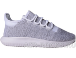 Adidas Tubular Shadow Knit (Euro 41-45) ATU-003