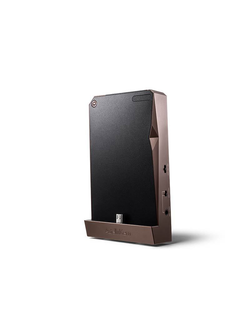 Astell&Kern Recorder PRF11 в soundwavestore-company.ru