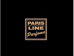 PARIS LINE PARFUMS