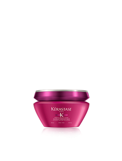 Kerastase Chroma Riche маска купить в Саратове