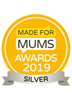 Made-for-mums-award-digital-logos_AwardsPage_Silver_V1