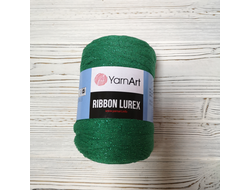 ПРЯЖА YARNART RIBBON LUREX 728