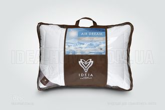 IDEIA Подушка AIR DREAM CLASSIK 50x70 см