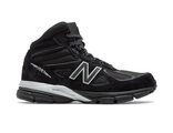 NEW BALANCE 990 BP4 MARVEL BLACK PANTHER COLLECTOR'S EDITION
