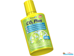 Tetra Planta CO2 Plus 250 мл