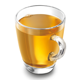 Чай Tassimo Twinings Earl Grey Tea