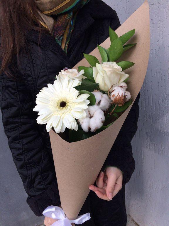 Для, букеты 500 рублей цветы
