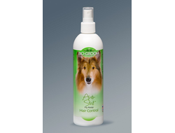Антистатик Bio-Groom Antistatic антистатик 355 мл
