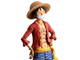 Фигурка Луффи из Ван Пис Monkey D. Luffy One Piece