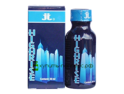 highrise 30 ml попперс