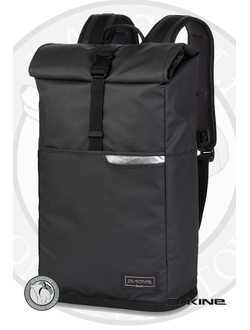 Dakine Section Roll Top Wet/Dry 28L Squall