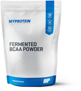 ВСАА my protein fermented bcaa powder 250g (СРОК ГОДНОСТИ...!)