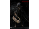 КОЛЛЕКЦИОННАЯ ФИГУРКА 1/6 scale Action figure Bloodhunter 5e Subclass Blood hunter (VM-024) VTS TOYS