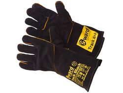 ESAB Heavy Duty Black