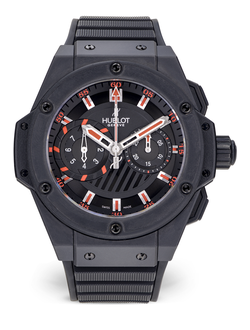 Hublot Big Bang King Power 48 mm