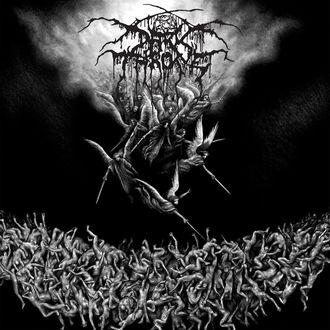 Darkthrone - Sardonic Wrath (2007, CD)   Discogs
