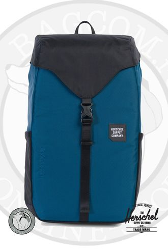 Herschel Barlow Medium купить в СПб