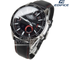 Часы Casio Edifice EFV-C100L-1A
