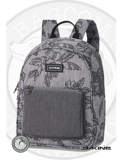 Dakine Essentials Pack Mini 7L Azalea в интернет магазине Bagcom