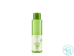 Тонер для лица Nature Republic Soothing & Moisture Aloe Vera 90% Toner (160мл)