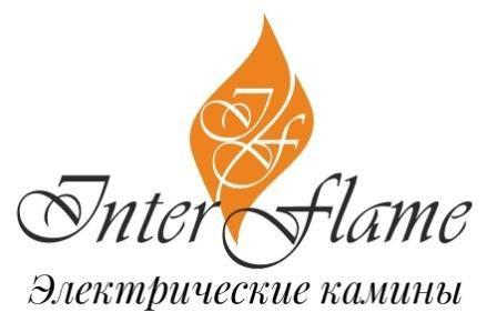 interflame электрокамин