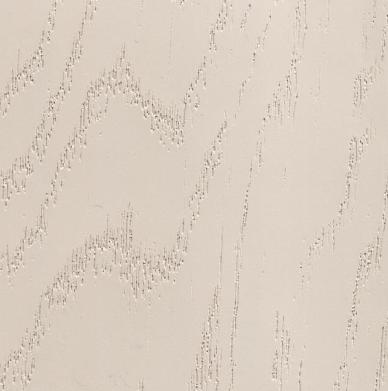 МДФ Роял Вуд Кофе картинка