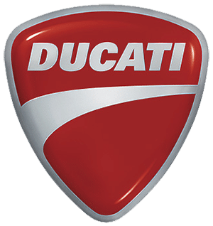 Ducati Motorcycles for Sale