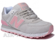 New Balance 574 Women's (Euro 37,39,40) NB574-167