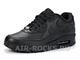 Nike Air Max 90 LEATHER (36-39,41-45 Euro) AM90-010