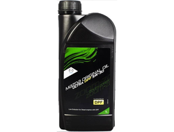 Масло моторное MAZDA ORIGINAL OIL ULTRA DPF 5W-30 1л 830077988