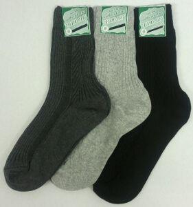 Виоли носки подростковые хлопок 100% ассорти, 10 пар (1 упаковка)