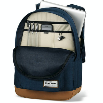 Рюкзак Dakine Detail 27L Dark Navy