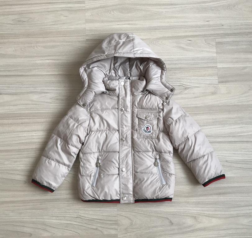 М.17-62 Куртка бежевая
