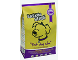 Barking Heads (Баркинг Хедс) Худеющий Толстячок для собак (выберите объем)