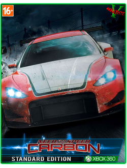 need-for-speed-carbon-xbox-360