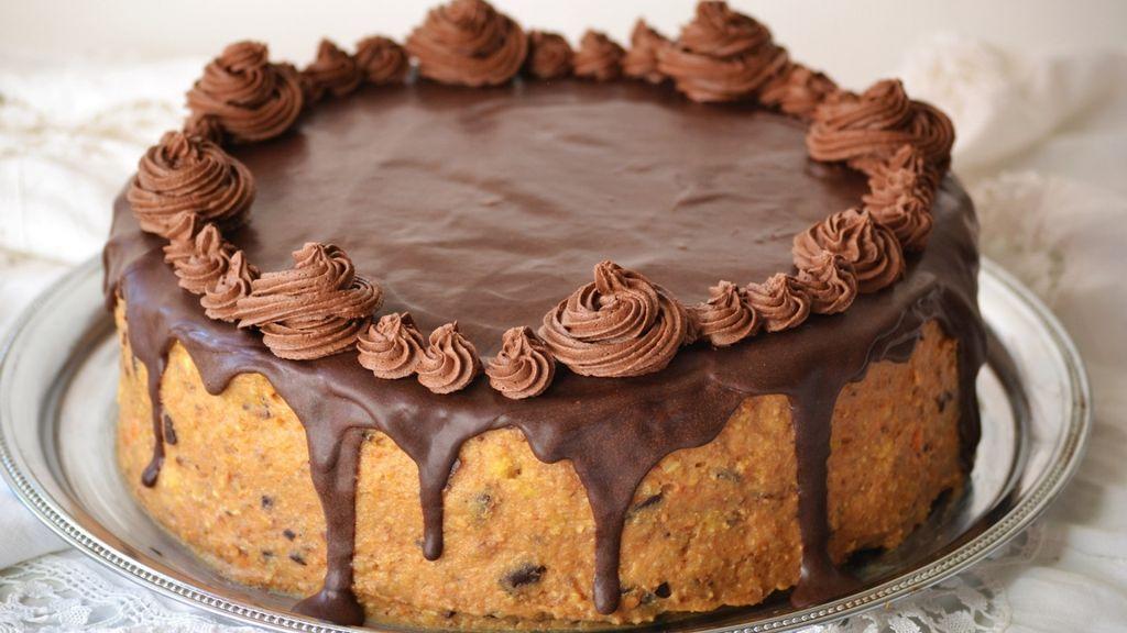 Картинки тортами