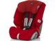 Автокресло Britax Romer Evolva Plus группа 1-2-3 (9-36 кг)