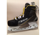 коньки CCM TACKS TITANIUM2 Bandy SR (взрослые)