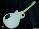 Gibson LPJ 2013 USA Rubbed White Trans