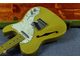 Fender Telecaster Thinline USA\Japan