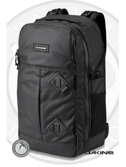 Dakine Split Adventure 38L Rincon