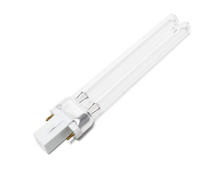 Osram PURITEC HNS S 5w G23